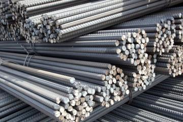 Nhà máy thép tại 6 thành phố lớn Trung Quốc bị yêu cầu giảm 50% sản lượng