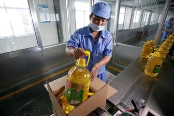 Giới tham vấn 'trúng quả' nhờ chiến tranh thương mại Mỹ - Trung