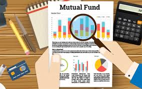 VSD sẽ vận hành hệ thống mới cho quỹ đầu tư từ 10/8