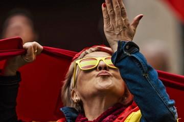 Bài học từ sự hồi phục của Tây Ban Nha sau cuộc khủng hoảng đồng euro