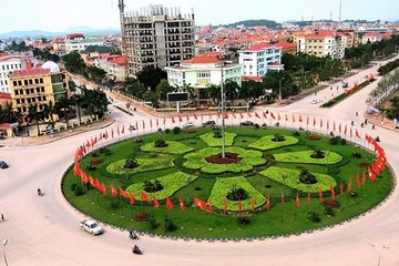 Bộ Xây dựng thẩm định Đồ án Điều chỉnh quy hoạch xây dựng vùng tỉnh Bắc Ninh