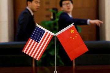 Truyền thông Trung Quốc: Trung Quốc sẵn sàng cho một cuộc chiến thương mại dài với Mỹ