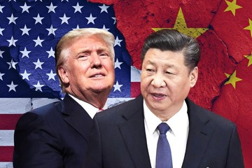 Truyền thông Trung Quốc: Bắc Kinh không đầu hàng trước tống tiền thương mại từ Mỹ