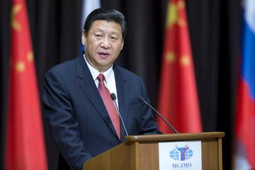 Không phải chiến tranh thương mại với Mỹ, đây mới là vấn đề Trung Quốc ưu tiên hàng đầu