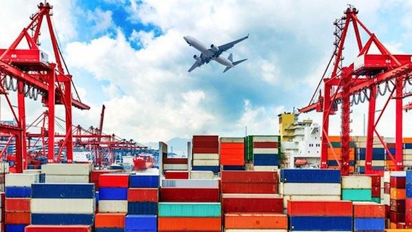 SSI Research: Xuất khẩu sang Trung Quốc không còn hấp dẫn như trước