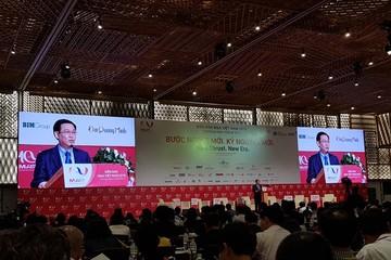 Nhấn mạnh ổn định kinh tế vĩ mô, Chính phủ chủ trương thoái vốn mạnh mẽ tại DNNN thời gian tới