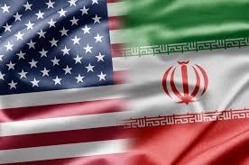 Các lệnh trừng phạt của Mỹ ảnh hưởng thế nào với Iran