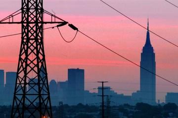 Trung Quốc: Thiếu điện, tỉnh Hà Bắc phải giảm sản lượng thép