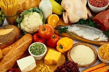 FAO: Giá đường, sữa giảm mạnh kéo chỉ số giá lương thực toàn cầu xuống đáy 6 tháng