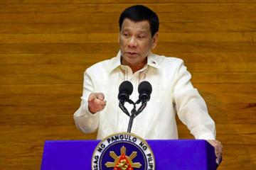 Philippines hủy dự án sòng bạc 1,5 tỷ USD của công ty Hong Kong