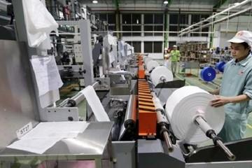 Mỹ áp thuế chống trợ cấp đối với một số hàng hóa Việt Nam