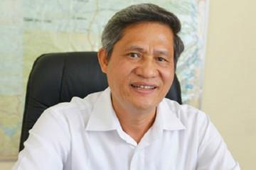 Bà Lê Hoàng Diệp Thảo phản đối bổ nhiệm cựu Chủ tịch Đăk Lăk làm sếp Trung Nguyên