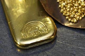 Giá vàng SJC trái chiều, bán ra vẫn dưới 36,80 triệu đồng/lượng