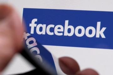 Facebook muốn có thông tin tài khoản ngân hàng người dùng