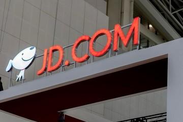 Doanh nghiệp Trung Quốc huy động 500 triệu USD vốn từ Walmart và JD