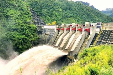 Doanh nghiệp thủy điện: Phân hóa lợi nhuận