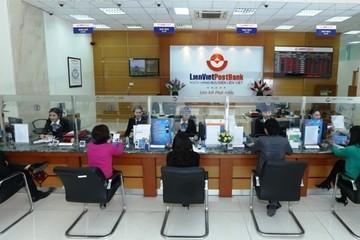 Bác tin đồn phá sản Ngân hàng Bưu điện Liên Việt ở Tuyên Quang