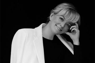 Cuộc đời thăng trầm của 'nữ hoàng mùi hương' Jo Malone