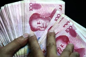 Trung Quốc đối mặt khủng hoảng vay nợ trực tuyến
