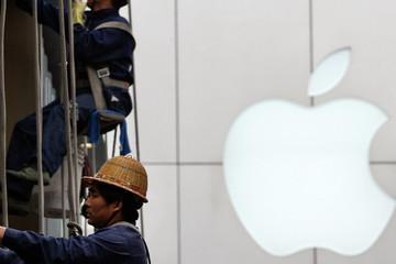 Cuộc xâm chiếm công nghệ từ Trung Quốc: Nỗi lo của người Mỹ