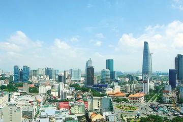 Thị trường bất động sản TP HCM sẽ diễn biến ra sao đến cuối năm?