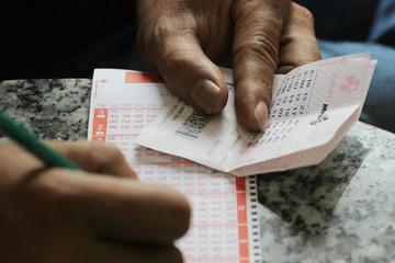 Cần Thơ lại có người trúng Jackpot gần 32 tỷ đồng