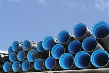 Thoái vốn Nhựa Tiền Phong, SCIC tính giải pháp phân lô