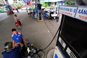 Petrolimex kiến nghị nới room ngoại lên 49%, lùi thời điểm thoái vốn Nhà nước