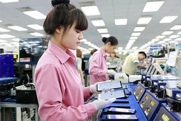Samsung có thể đóng cửa nhà máy smartphone ở Trung Quốc