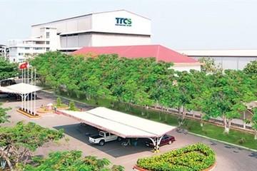 Cổ phiếu tăng 10% trong một tháng, lãnh đạo SBT đăng ký mua khối lượng lớn