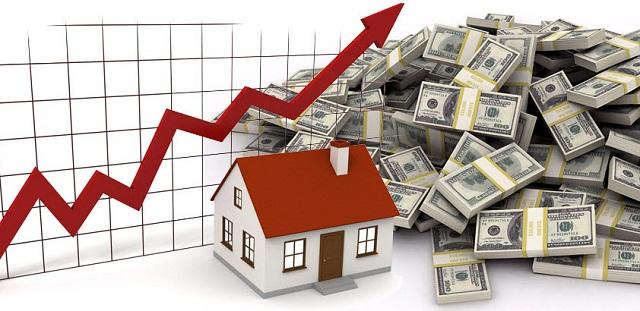 Cổ phiếu tăng 120% sau 2 tháng chào sàn, TGG sẽ gọi vốn làm dự án nghỉ dưỡng