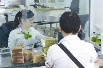 Mỗi người Việt gánh hơn 35 triệu đồng nợ công năm 2018