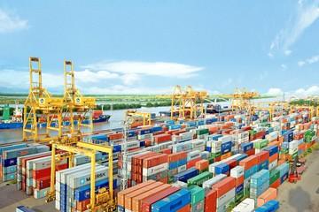 Hai nhóm mặt hàng của Việt Nam chịu thuế tự vệ của Liên minh kinh tế Á – Âu năm 2018
