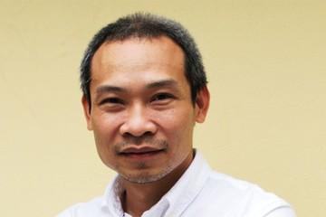 Ông Phan Đức Hiếu: Doanh nghiệp Việt yếu kinh nghiệm trên bàn đàm phán