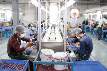 Thái Lan từ bỏ tham vọng đặc khu kinh tế vì kém hiệu quả