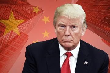 Mỹ xác nhận sẽ đàm phán thương mại với Trung Quốc