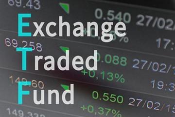 SSI Research: VHM có thể được 2 quỹ ETF mua 15,5 triệu cổ phiếu