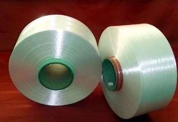 Sợi Nylon Filament của Việt Nam bị áp thuế 5 năm