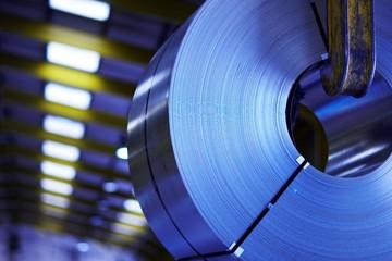 Sản phẩm thép nào đang bị Canada xem xét áp biện pháp tự vệ