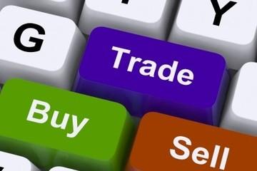 Tuần 13-17/8: Khối ngoại sàn HOSE vẫn bán ròng 250 tỷ đồng
