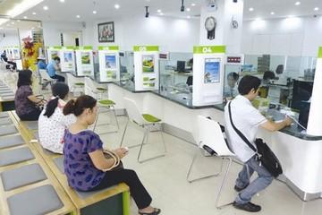 Ứng dụng nhiều giải pháp để hạn chế rủi ro cho tín dụng tiêu dùng
