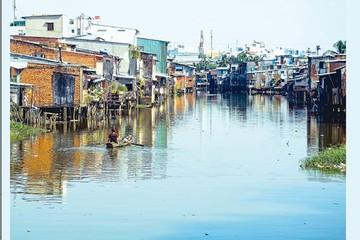 Tạm dừng đổi đất lấy hạ tầng: Nguy cơ vỡ kế hoạch nhà ven kênh