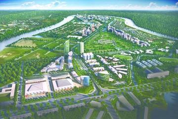 Thị trường không thuận lợi, Nam Long hoãn kế hoạch IPO trong quý III năm nay