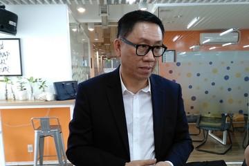 CEO Vinamit: Chi 2 tỷ mỗi tháng để giải thích về sản phẩm Organic