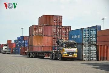 Bộ Công thương ra chỉ thị siết chặt việc nhập khẩu phế liệu