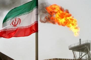 Mặc Mỹ cảnh báo, Trung Quốc có thể vẫn mua dầu Iran