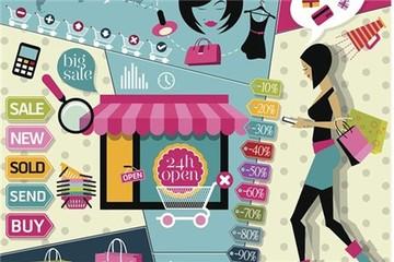 Các doanh nghiệp chi khoảng 3 tỷ USD cho quảng cáo