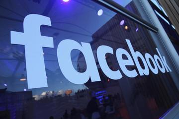 Facebook muốn nhảy vào lĩnh vực ngân hàng