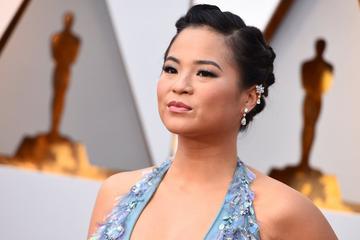 Nữ diễn viên Star Wars gốc Việt gây chấn động khi lần đầu phá vỡ sự im lặng về tình trạng phân biệt chủng tộc