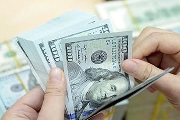 Tỷ giá USD hạ nhiệt, thị trường tự do giảm 40 - 50 đồng